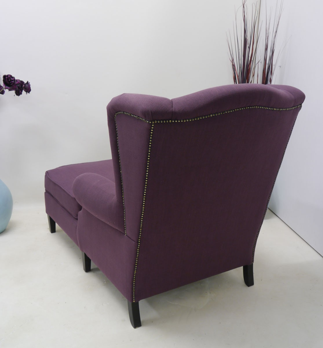 wandspiegel kolonialstil wandspiegel tito im kolonialstil. Black Bedroom Furniture Sets. Home Design Ideas