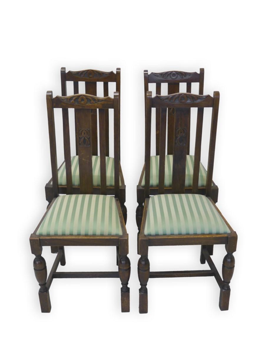 st hle stuhl sitzm bel antik historismus um 1920 eiche 2480 ebay. Black Bedroom Furniture Sets. Home Design Ideas