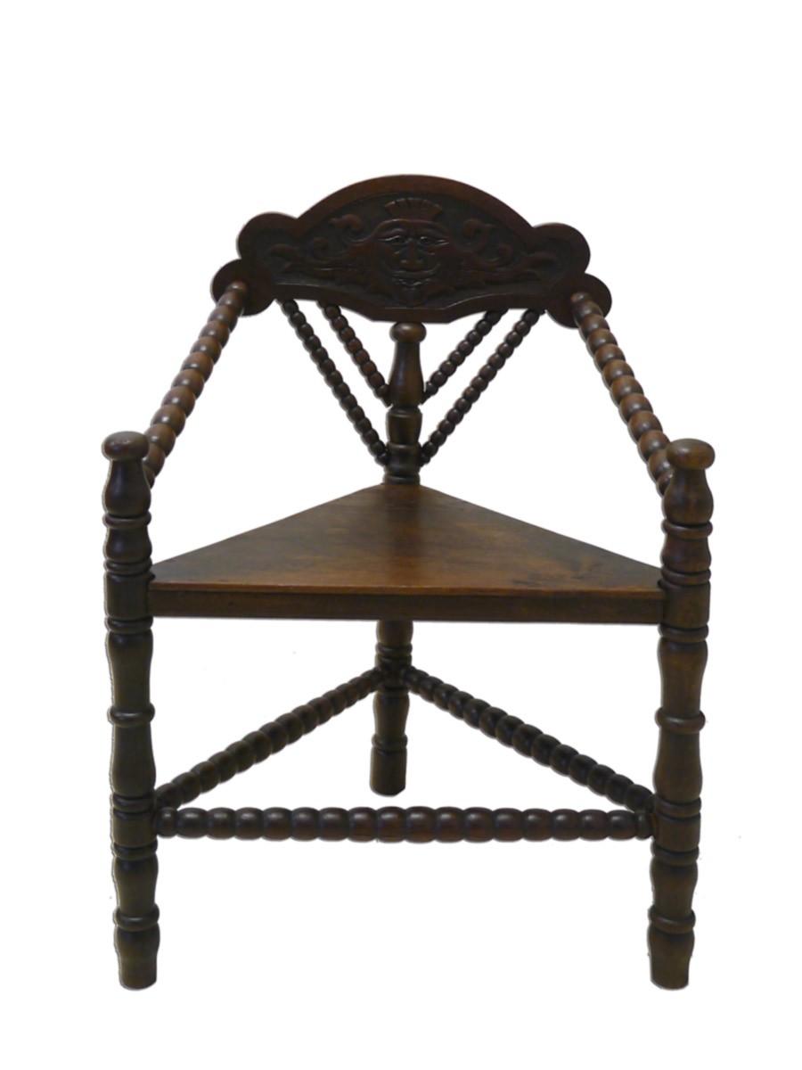jugendstil zusammenfassung garten ideen diy. Black Bedroom Furniture Sets. Home Design Ideas