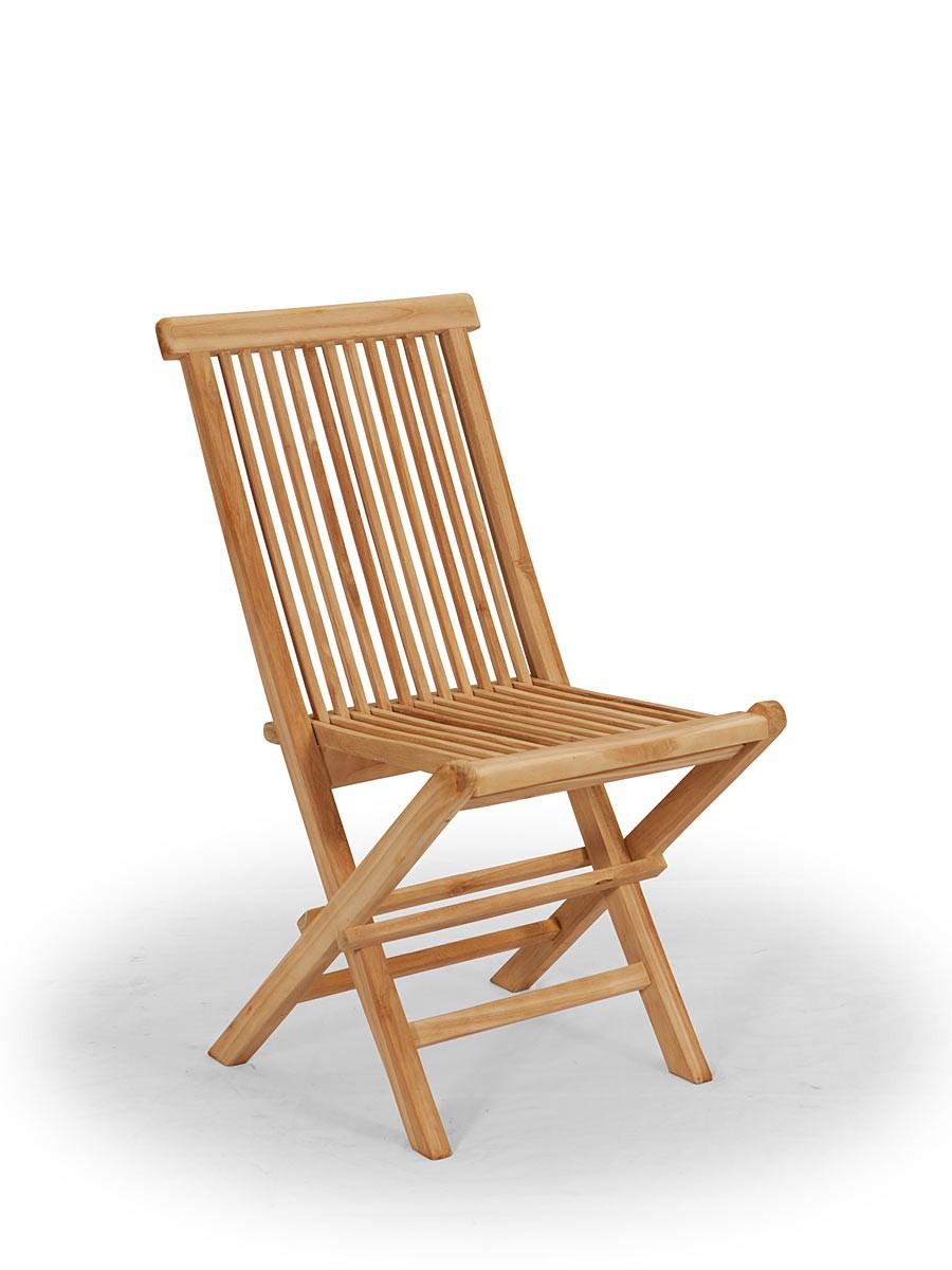 2er set garten klappst hle aus teakholz sitzm bel st hle. Black Bedroom Furniture Sets. Home Design Ideas