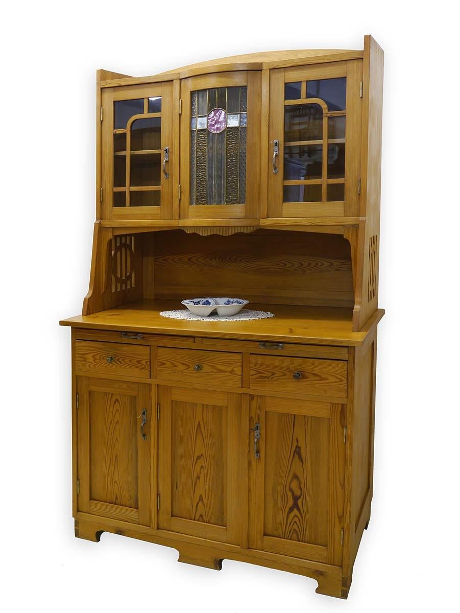 eiche rustikal mobel weis streichen raum und. Black Bedroom Furniture Sets. Home Design Ideas