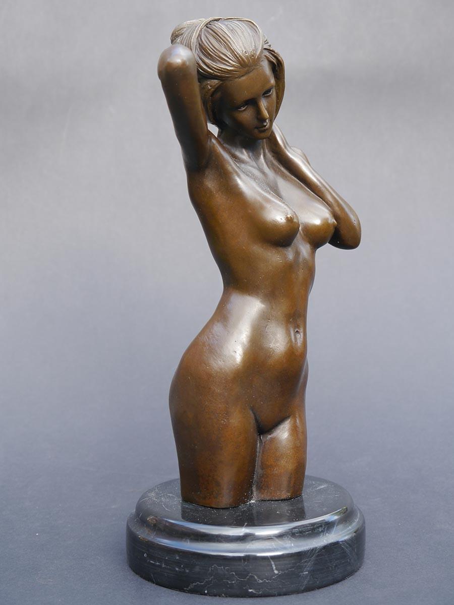 Lladro Porzellanfigur Schne Junge Frau Schnheit Braut