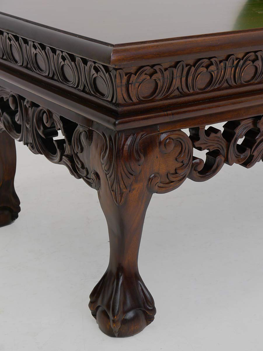 couchtisch wohnzimmertisch tisch aus massivholz im. Black Bedroom Furniture Sets. Home Design Ideas
