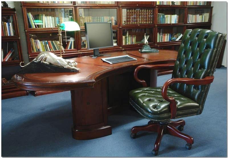 Bilderrahmen Holz Dreiteilig ~ Schreibtisch Sekretär Mahagoni  Globe Wernicke  Regale Regalsysteme